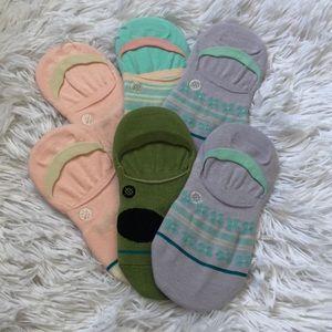 (6) stance kids gammut socks